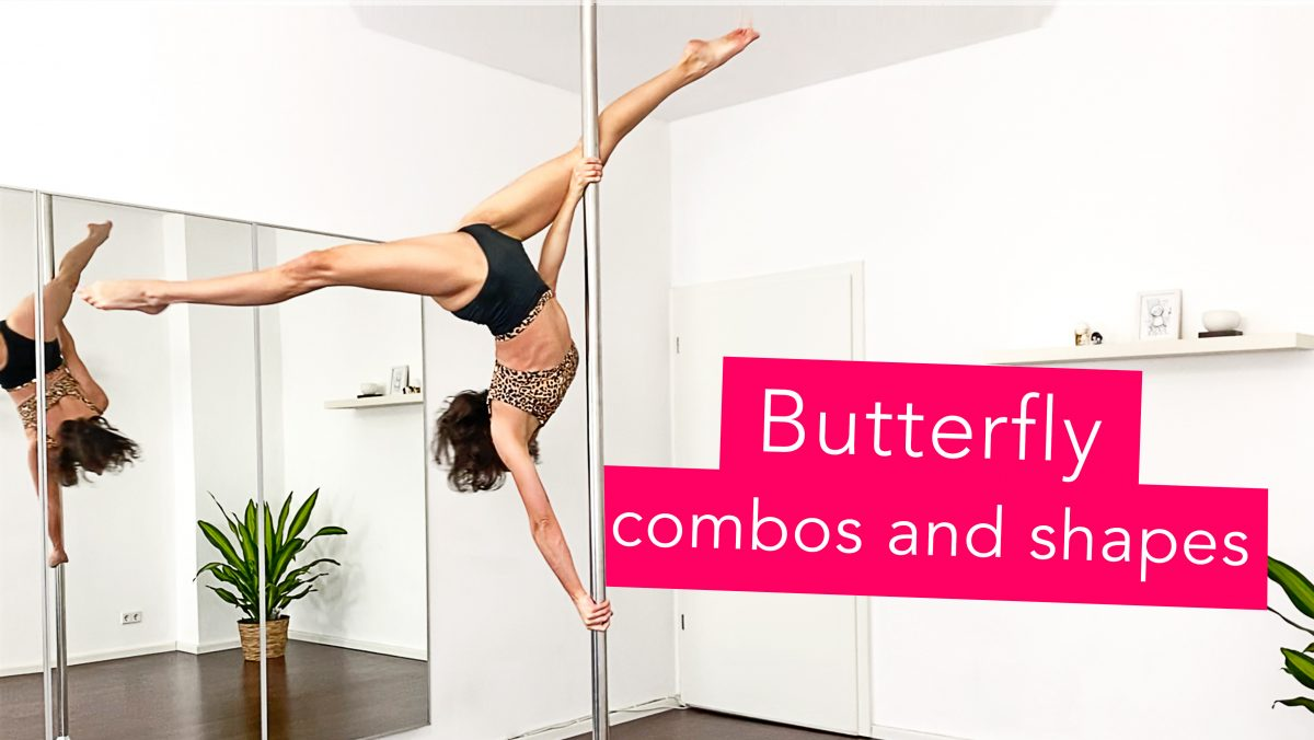Butterfly Combos
