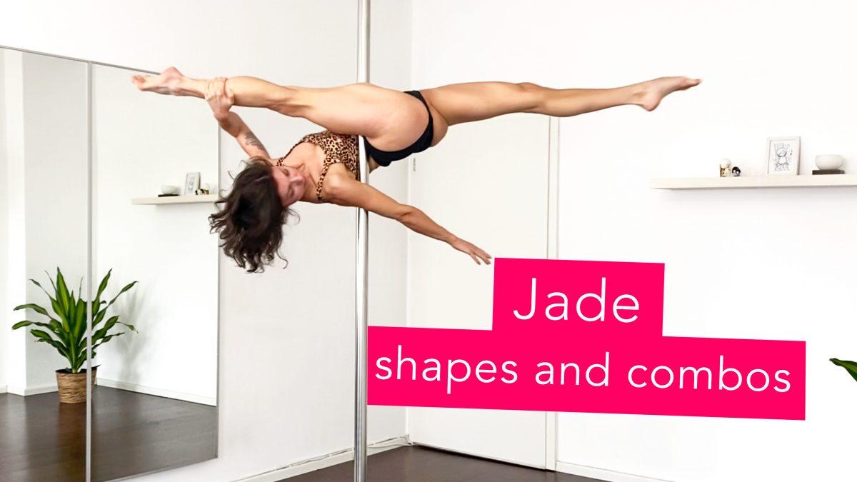 Jade Combos